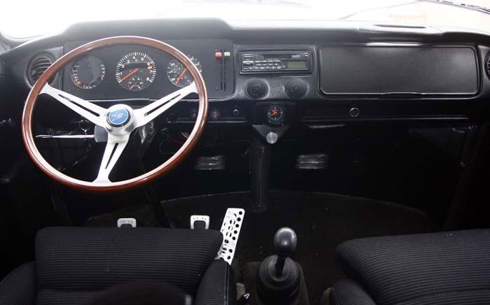 Vw Type 2 Bus Porsche Engine Conversion